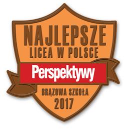 2017-brazowe-liceum-perspektywy