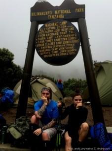 Kilimanjaro3_0001