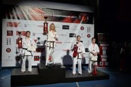 KarateME2017_0010