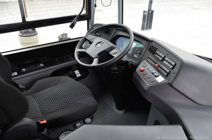 Test_autobusu_Mercedes_0001
