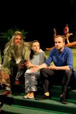 Krolewna Sniezka - proba - Teatr Dramatyczny w Bialymstoku (27)