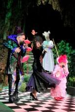 Krolewna Sniezka - proba - Teatr Dramatyczny w Bialymstoku (4)