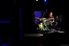 Perkusja_CezaryKonrad_0019