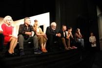 mayday_konferencja prasowa_teatr_dramatyczny_w_białymstoku_10
