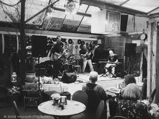 02 V 2018; Suwalki - Rozmarino, Dreszcz Blues Band pamieci Tadeusza Nalepy © 2018 Wojciech Otlowski