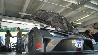 Salag_Racing_Team_0020