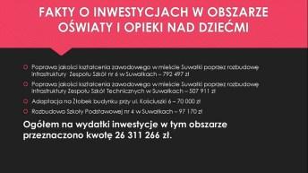 Renkiewicz_Mackiewicz_wybory2018_0005