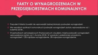 Renkiewicz_Mackiewicz_wybory2018_0014