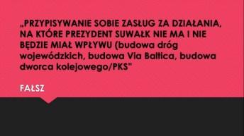 Renkiewicz_Mackiewicz_wybory2018_0015