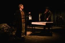 Oblawa_Teatr_Dramatyczny_INTERNET_fot_Bartek_Warzecha_©__DSC4243 (15)