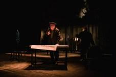 Oblawa_Teatr_Dramatyczny_INTERNET_fot_Bartek_Warzecha_©__DSC4243 (16)