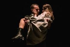 Oblawa_Teatr_Dramatyczny_INTERNET_fot_Bartek_Warzecha_©__DSC4243 (23)