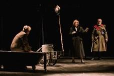 Oblawa_Teatr_Dramatyczny_INTERNET_fot_Bartek_Warzecha_©__DSC4243 (35)