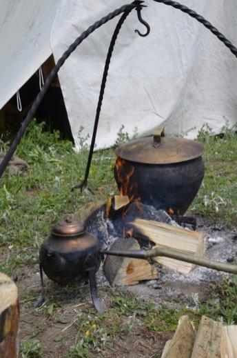 Festiwal Jaćwieski
