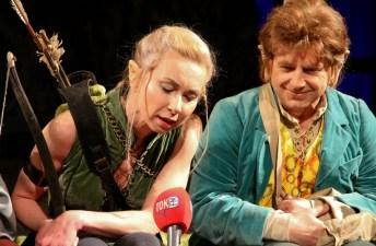 Teatr_Dramatyczny_im_Aleksandra_Wegierki_w_Bialymstoku_fot_Ewa_Krajewska (73)