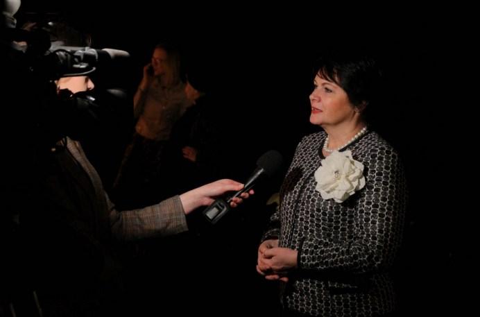 konferencja_motyle_teatr_dramatyczny_im_aleksandraw_wegierki_w_bialymstoku_fot_ewa_krajewska (26)