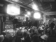 22 X 2019; Suwałki - Rozmarino, Gary Moore Tribute Band © 2019 Wojciech Otłowski