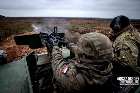 wojsko_strzelanie3