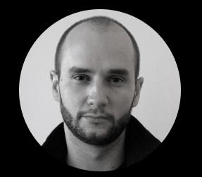 Gabriel Wigierski