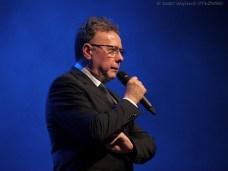 Bogdan Sadowski
