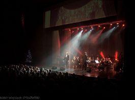 Koncert Noworoczny SOK