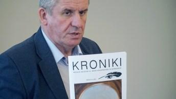 KGornicki_Kosciol2