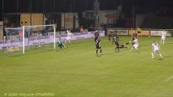18 VI 2020 ; Suwałki - Stadion Miejski; I liga, Wigry S. - GKS Tychy 0:1 © 2020 Wojciech Otłowski