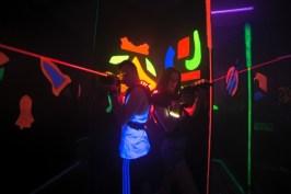lasertag3