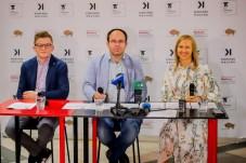 Konferencja_zmiana_klimatu_TD_fot_Ewa_Krajewska (5)
