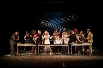 Teatr_Dramatyczny_im_Aleksandra_Wegierki_w_Bialymstoku_fot_Bartek_Warzecha_©_DSCF6805 (1)
