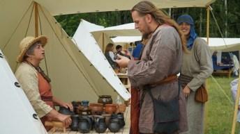 Festyn_Archeologiczny2020_0052