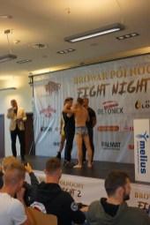 FightNight2_wazenie_0008