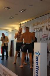 FightNight2_wazenie_0015