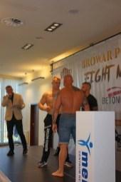 FightNight2_wazenie_0032