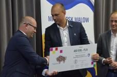 SlepskMalow_marszalek_0006