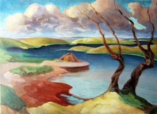 Cz.-Wierusz-Kowalski-Pejzaz-1929-1536x1114