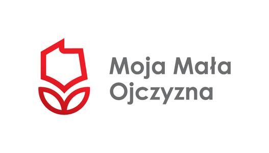 Logo MMO