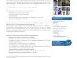 http://www.die-freiheitlichen.com/index.php/unsere-arbeit/pressekonferenzen/3285-pressekonferenz-der-freiheitlichen-bruneck-neues-eisstadion-in-bruneck-mit-dipl-ing-alex-niederkofler