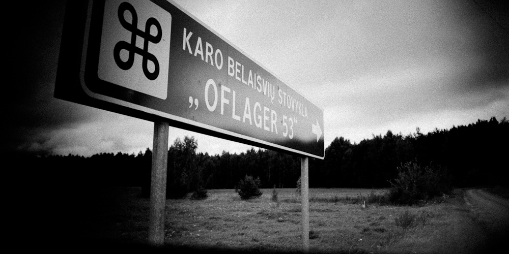 Oflager 53