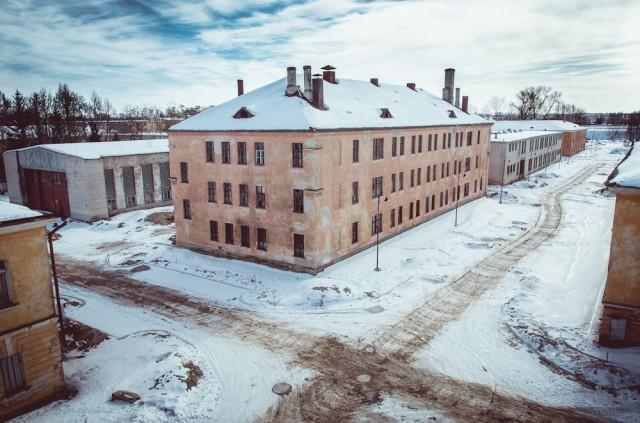 Sankryža prie instituto
