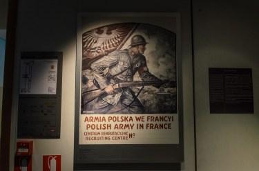 """Ekspozicija """"Du pasauliniai karai"""""""