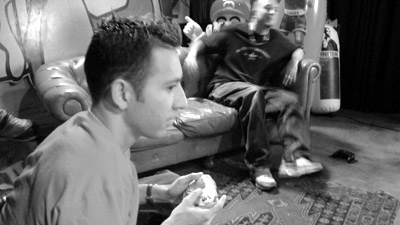 gamekings5.jpg