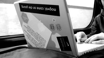 stickerbook.jpg