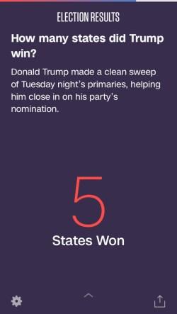 CNN-politics-app-states-won