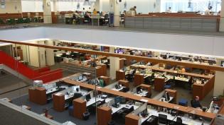 NYTNewsroom-cc