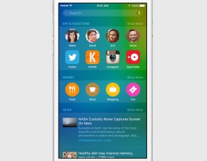 ios9-iphone-search-news
