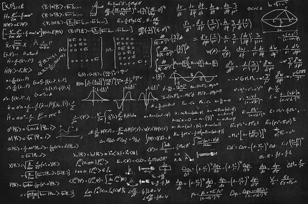 https://i2.wp.com/www.niemanlab.org/images/math-formula-chalkboard.jpg