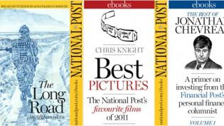 national-post-ebooks-1-outline