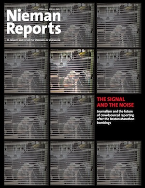nieman-reports-spring-2013-cover