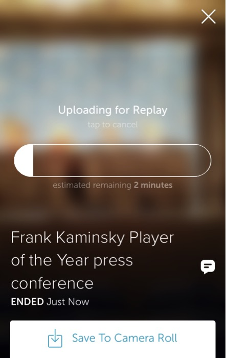 periscope-replay